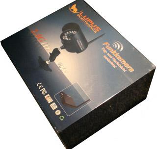 funk tag nachtsichtkamera testsieger berwachungskamera. Black Bedroom Furniture Sets. Home Design Ideas